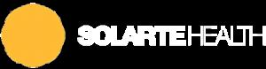 SolarteHealth